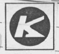 K 09 电子电脑 148071