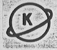 K 11 家用电器 159209