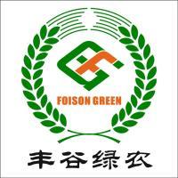 丰谷绿农 FOISON GREEN 32 啤酒饮料 29019741